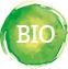 BIO Lebenmittel aus Südtirol und Italien