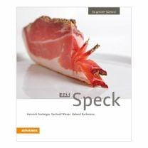 köstliche Rezepte in denen Südtiroler Speck die Hauptrolle spielt
