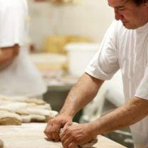 Rabanser Bäckerei