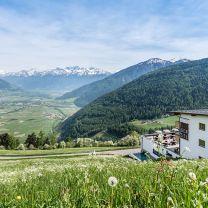 Alpin & Relax Hotel Das Gerstl ****S