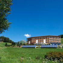 Hotel Gitschberg ****