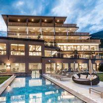 Tuberis Nature & Spa Resort ****S