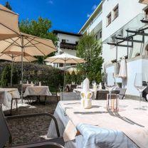 Wine & Restaurant Braunwirt