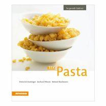 all' Italiana - Pasta für jeden gusto!