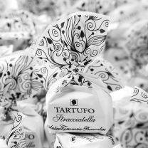 Tartufo Stracciatella