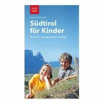 Südtirol von 0 - (1)99 Jahren ㋡