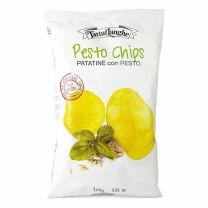 """Patatine dürfen bei keinem italienischen """"Spuntino"""" fehlen!"""