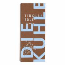 """absolute Tiroler """"kuhlness"""""""