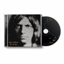 """""""Der Oanzige"""" Max von Milland CD"""
