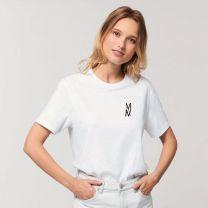 Max von Milland T-Shirt Unisex