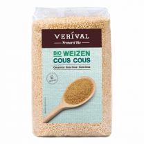 Cous Cous BIO, Verival Vita+ Naturprodukte, Tirol, Österreich