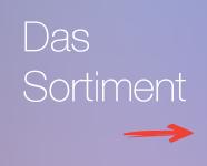 berggut.com Südtirol Franchise