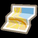 berggut.com auf google maps finden