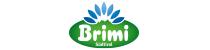 Brimi - Brixen Milch