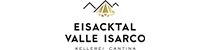 Eisacktal