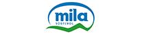 MILA Bergmilch Südtirol