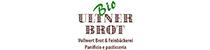 Ultner Brot BIO
