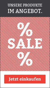 %%% Südtirol Sale
