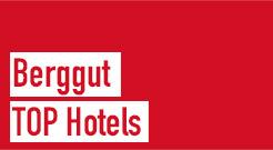 Berggut Hotels Südtirol