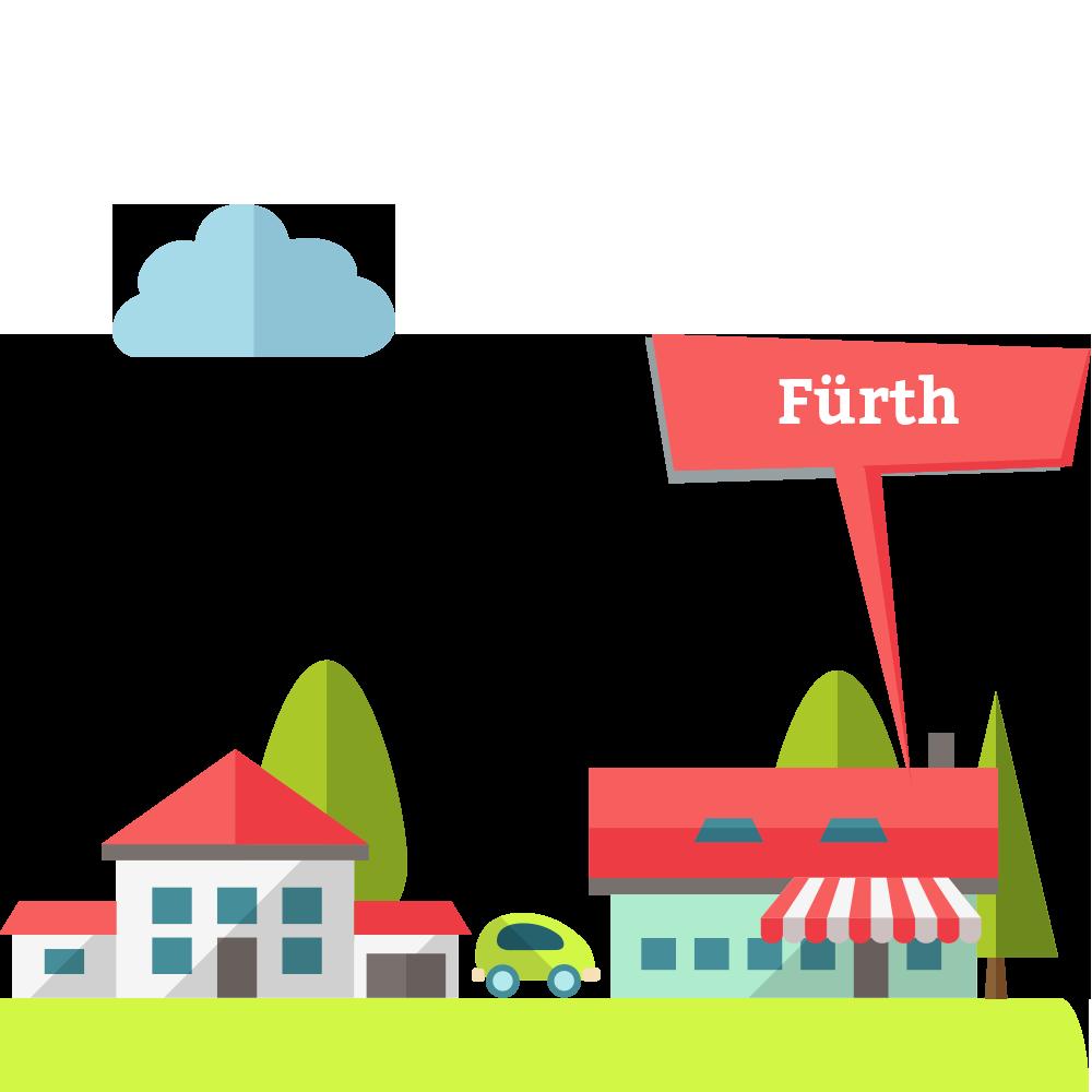 berggut.com Fürth