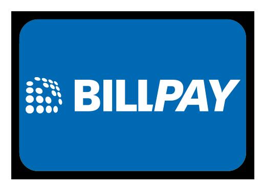 Rechnung mit Billpay