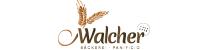 Walcher Bäckerei